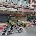 新北市法拍屋-新北市鶯歌區育德街17號十一樓