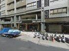 台中市法拍屋-台中市大里區中湖路150巷15號8樓