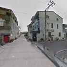 台南市法拍屋-台南市北區大興街246巷123號
