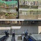 台北市法拍屋-台北市士林區福港街262巷18之1號二樓