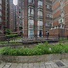 桃園市法拍屋-桃園市桃園區莊敬路一段181巷2號五樓之四