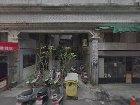 台中市法拍屋-台中市西區精誠28街9號三樓