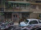 台北市法拍屋-台北市松山區南京東路五段250巷36弄39之1號地下室