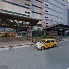 高雄市法拍屋-高雄市苓雅區自強三路7號地下二層之189