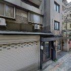 台北市法拍屋-台北市大安區復興南路一段279巷8號二樓之1