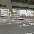 台北市法拍屋-台北市松山區基隆路一段28之號增建部分