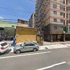 台中市法拍屋-台中市大肚區自由路222巷4號8樓