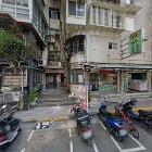 台北市法拍屋-台北市萬華區環河南路2段120號、120號2樓、120號3樓、120號4樓未登記部分