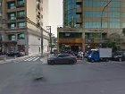 台北市法拍屋-台北市士林區重慶北路四段251號房屋地下二層