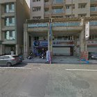 高雄市法拍屋-高雄市小港區華山路221號14樓之3