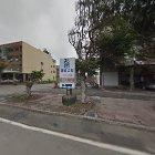 台中市法拍屋-台中市清水區臨港路五段142號