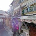 台北市法拍屋-台北市士林區前街43巷5號未登記部分
