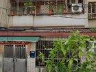 台北市法拍屋-台北市士林區社中街210巷32號3樓