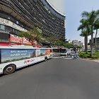 台南市法拍屋-台南市北區成功路2號七樓之35