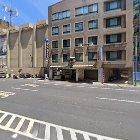 桃園市法拍屋-桃園市龜山區萬壽路二段575號2樓之2