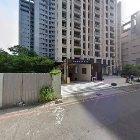 台中市法拍屋-台中市北屯區太和東街208號7樓