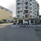台南市法拍屋-台南市北區林森路三段222號七樓之3