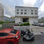新北市法拍屋-新北市八里區仁愛路206之6號三樓增建部分