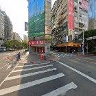 台北市法拍屋-台北市大安區敦化南路1段190巷21號未登記部分