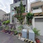 台南市法拍屋-台南市新營區明清二街207號