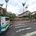 台北市法拍屋-台北市南港區舊莊街1段145巷2弄11號