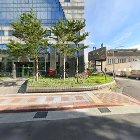 台北市法拍屋-台北市內湖區南京東路六段346、348號房屋地下二層