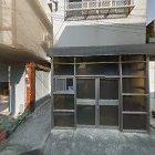 高雄市法拍屋-高雄市永安區和平街48之2號未辦保存登記建物