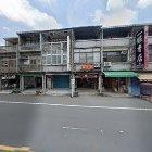 台南市法拍屋-台南市東山區中興路174號