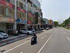 台南市法拍屋-台南市北區中華北路二段212號