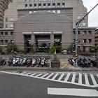 高雄市法拍屋-高雄市三民區民族一路80號26樓之2