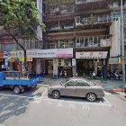 台北市法拍屋-台北市萬華區中華路二段336號五樓之31頂層未登記部分