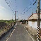 屏東縣法拍屋-屏東縣南州鄉萬華村大埔路16號對面