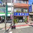 台北市法拍屋-台北市北投區中和街新建巷6號未登記部分
