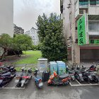 台北市法拍屋-台北市松山區寶清街21之2號