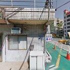 台北市法拍屋-台北市中正區汀州路1段25號