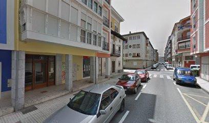 Synergie ETT Santoña, Empresa de trabajo temporal en Cantabria