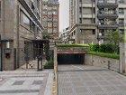 台北市法拍屋-台北市內湖區康樂街136巷18弄19號4樓