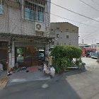 台南市法拍屋-台南市關廟區北勢里北新街75號